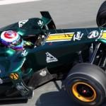 formula1-vision-times-040