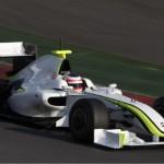 formula1-vision-times-042