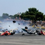 formula1-vision-times-044
