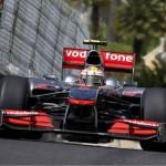 formula1-vision-times-045