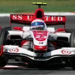 formula1-vision-times-046