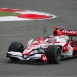 formula1-vision-times-052