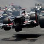 formula1-vision-times-054
