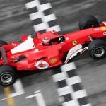 formula1-vision-times-058