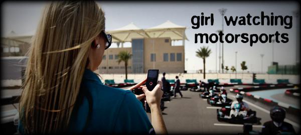 girl-watching-motorsports