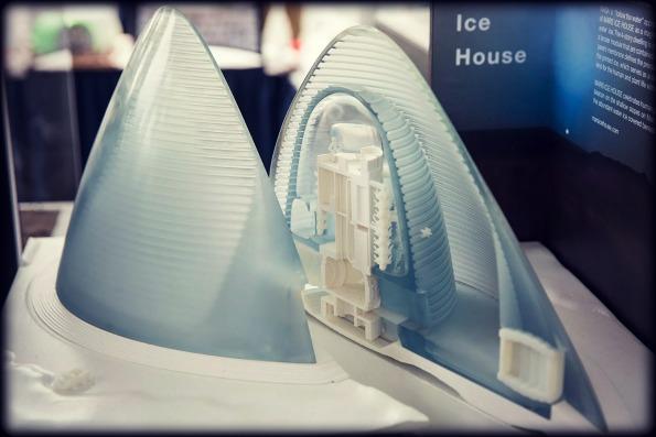 1st-detail-of-ice-house-model_1