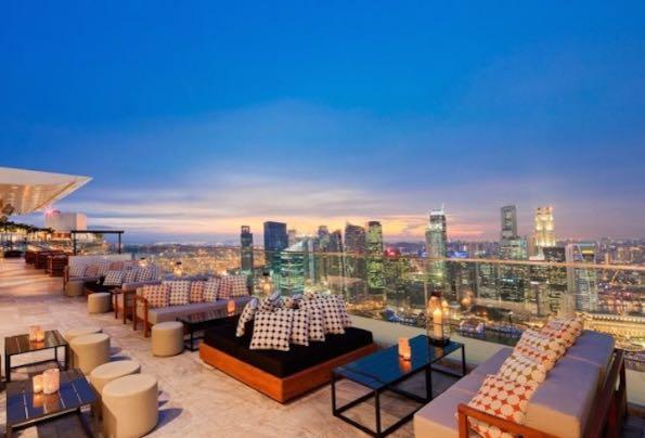 30-best-of-roofgarden-bars-016