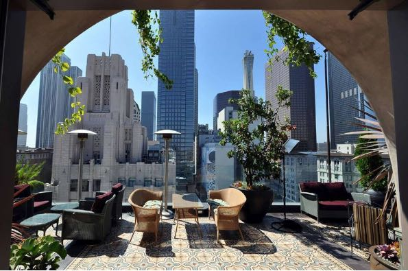 30-best-of-roofgarden-bars-019