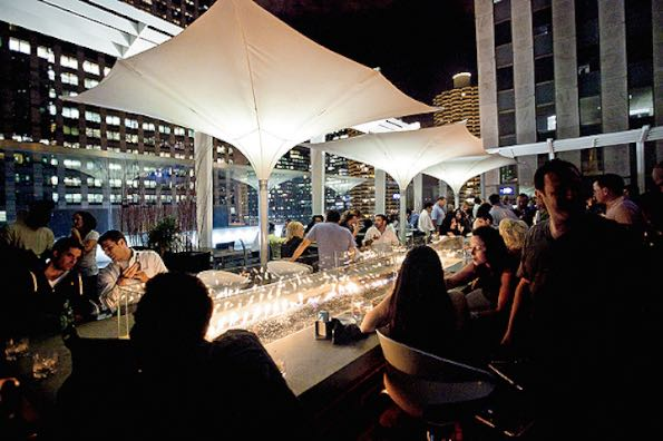 30-best-of-roofgarden-bars-025