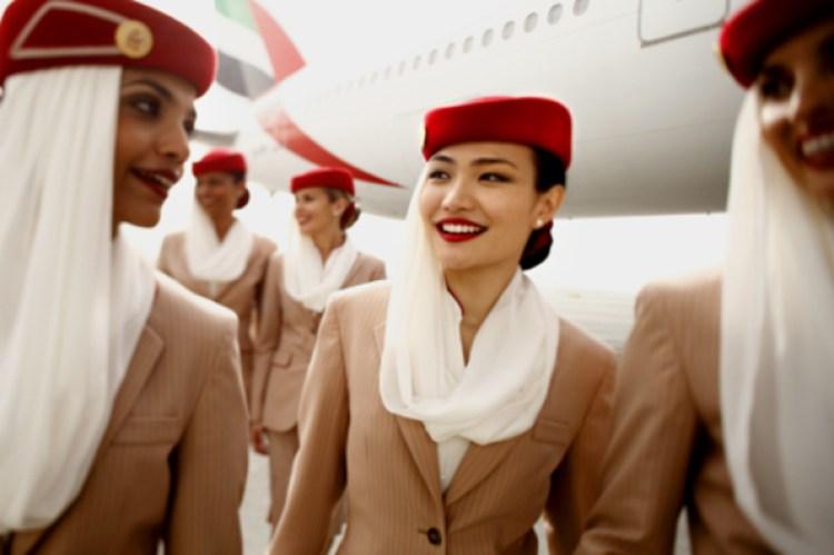 5-Emirates