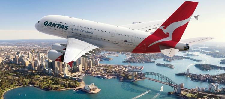 Οι 10 μεγαλύτερες non-stop πτήσεις του κόσμου