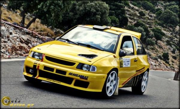 Rally-Sprint-Malia-Krasi-2011-018