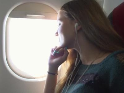 airplane-traveling