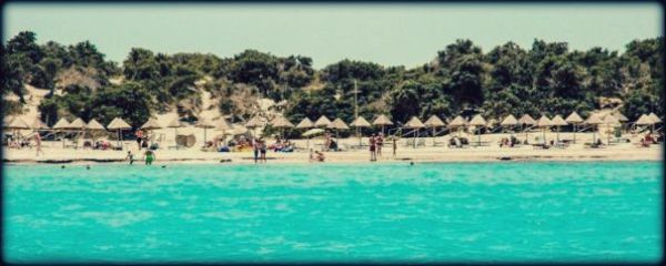 chrissi-island