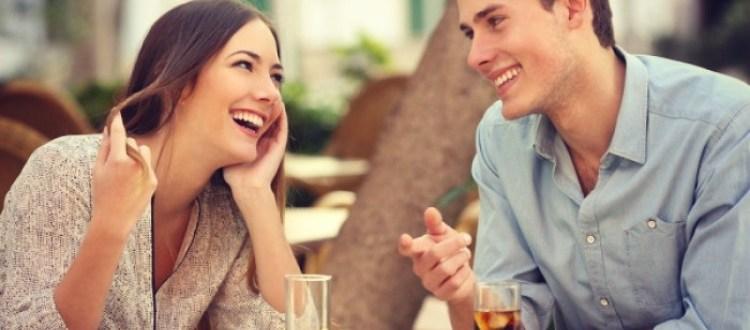 Οι διαφορές του άντρα και της γυναίκας σε σκίτσα