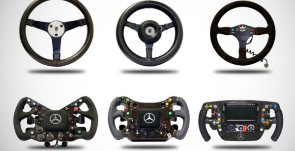 formula 1 - steering wheels-750px