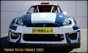 formula-cross
