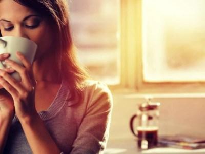 Tips για να φτιάξτε εύκολα κάθε είδος καφέ