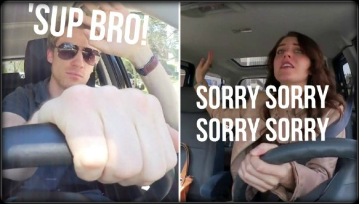 guys-vs-girls-a-funny-but-true-take-on-how-we-drive-differently-video
