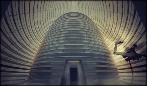 inner-cone-martian-ice-house
