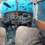 top10-wrecks-dive-greece-001