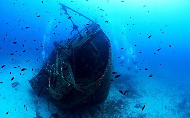 top10-wrecks-dive-greece-004