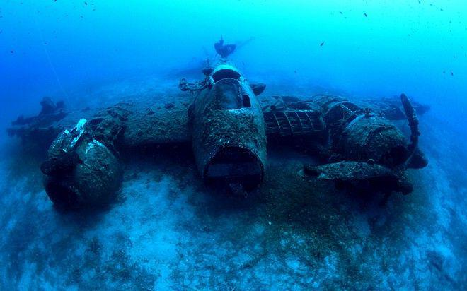 top10-wrecks-dive-greece-006