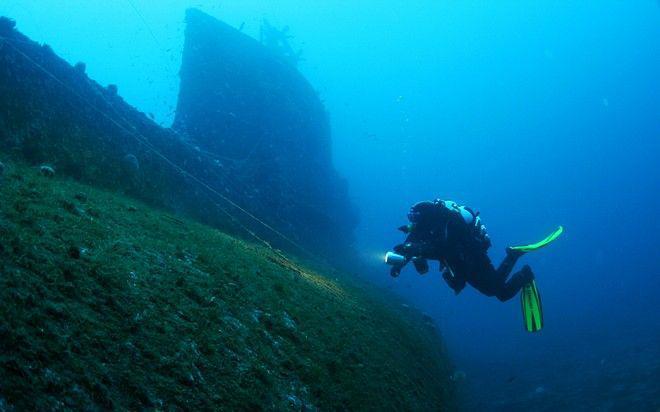top10-wrecks-dive-greece-009