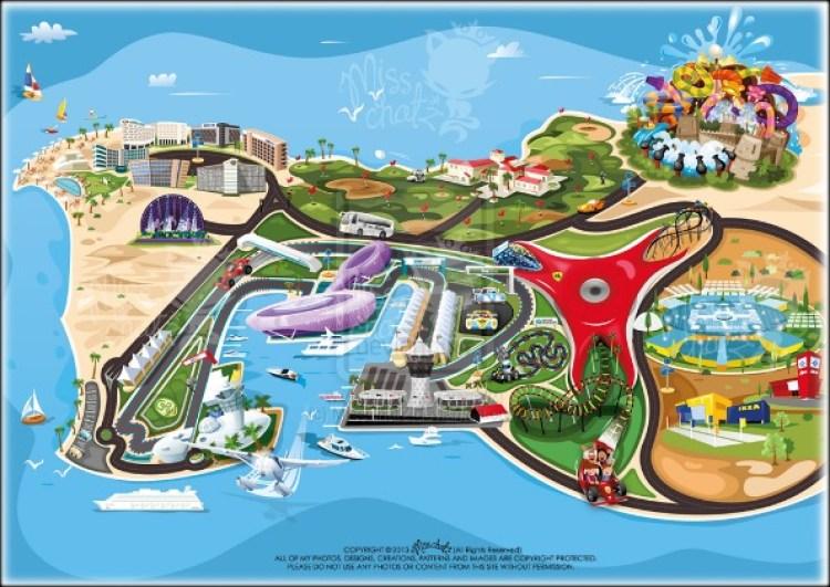 yas_island_map_