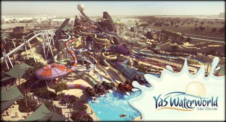 yas_waterworld_abu_dhabi