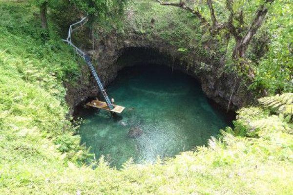 best-natural-pools-005