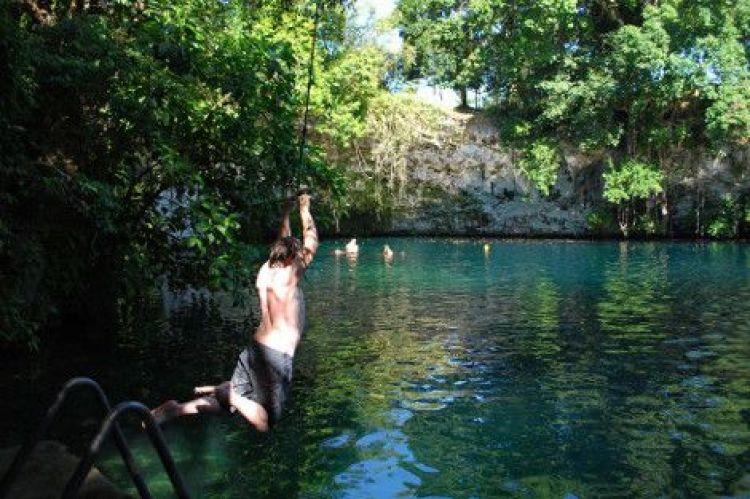 best-natural-pools-006