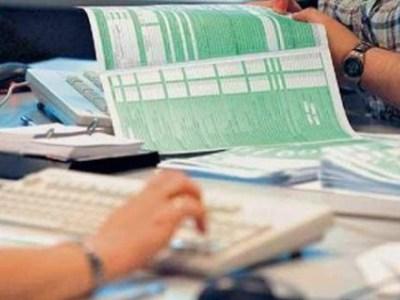 Χωριστές συζυγικές φορολογικές δηλώσεις