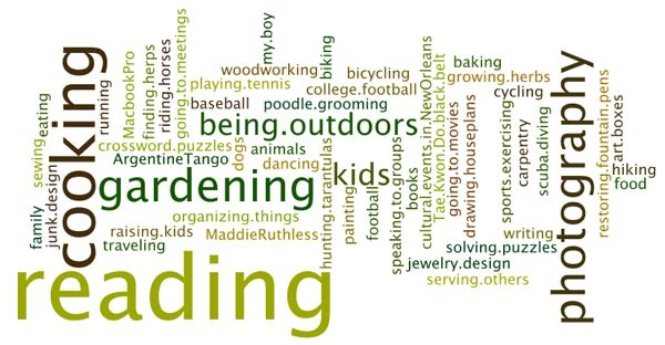 hobbies-banner1