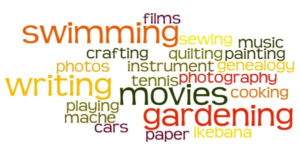 hobbies-banner2
