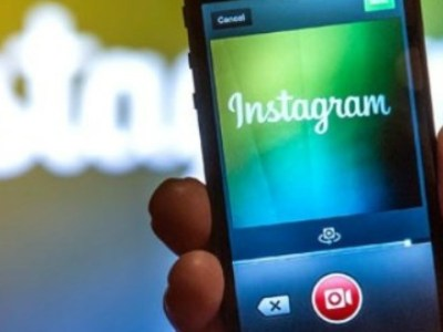 Το Instagram αποκαλύπτει αν πάσχεις από κατάθλιψη