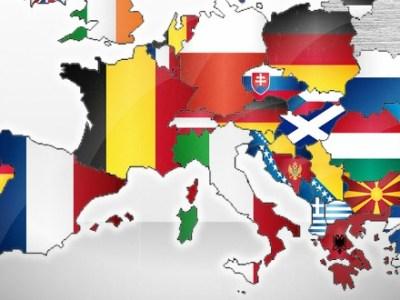 Τα εθνικά ανέκδοτα και αστεία που λένε οι Ευρωπαίοι