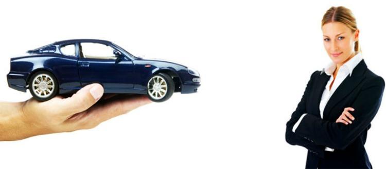 έλεγχοι για τα ανασφάλιστα οχήματα