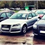 Τράπεζα «χαρίζει» μεταχειρισμένα αυτοκίνητα από 600 ευρώ!
