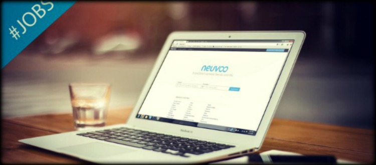 neuvoo-job-finding-search-engine-750px