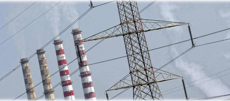 Μέχρι το 2022 η ηλεκτρική διασύνδεση της Κρήτης