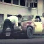 Πως δεν θα σας κλέψουν ποτέ το αυτοκίνητο