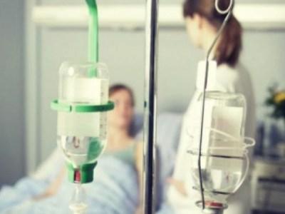 840.000 ανασφάλιστοι στο Δημόσιο Σύστημα Υγείας