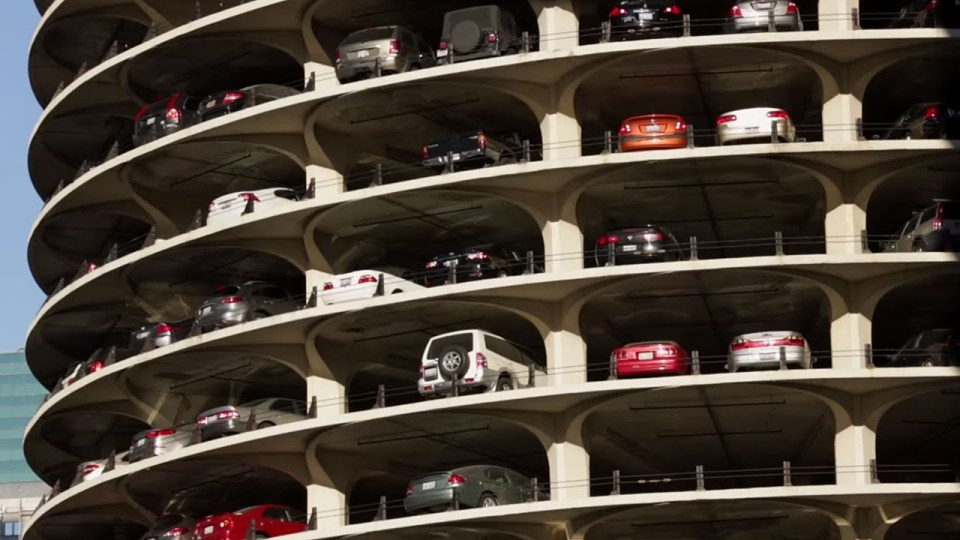 top10-parking-6-001