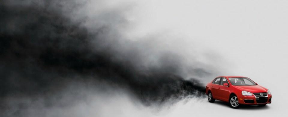 Απαγόρευση πετρελαιοκίνητων μετά το 2020