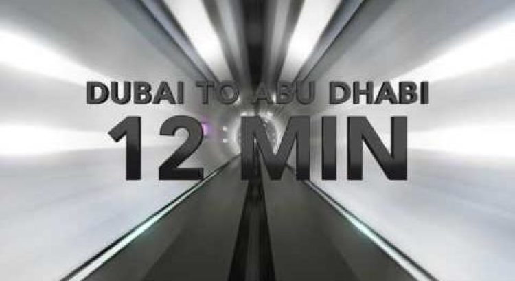 hyperloop-one-dubai-to-abu-dhabi
