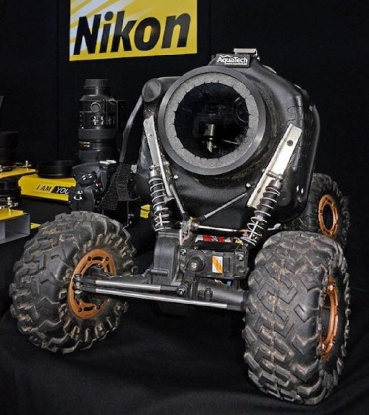 nikon-car-l-buggy-a-rc-model-car-meets-lions