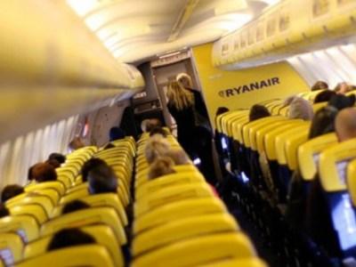 Τα αεροπορικά ταξίδια στο μέλλον