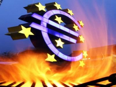Η Γερμανία κέρδισε από τον εκβιασμό της Ελλάδας