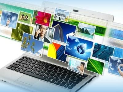 Σύσταση ΕΕΤΤ για τις ταχύτητες internet